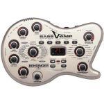 Behringer Bass Vamp LX1B