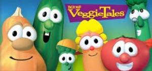 veggietales336xC