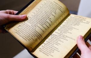 bay-psalm-book-580