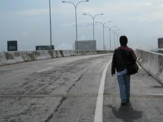 Optimized-Walking_Alone