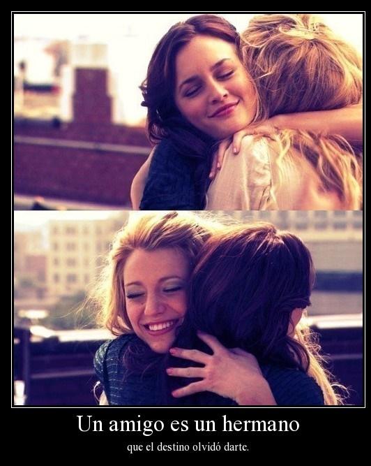 imagenes-amistad-para-una-amiga