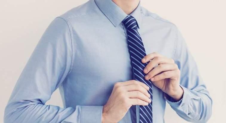 poema la corbata del pastor