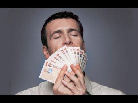 Amor al Dinero - Reflexiones Para La Vida Reflexion Biblica