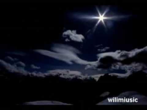 REFLEXIONES CRISTIANAS -ENCONTRARAS A DIOS