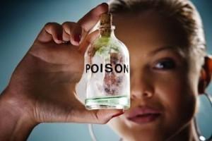 Elimina toxinele din organism prin cura de detoxifiere!