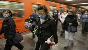 România are un plan naţional antipandemic