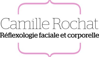 logo_camille_rochat