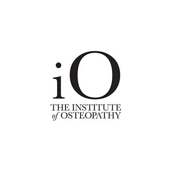 institute-of-osteopathy