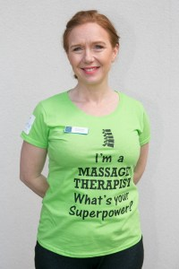 Morag Scally massage therapy caversham reading