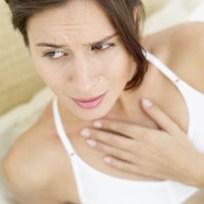 Reflux Gastrique Traitement et Prévention