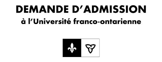 Regroupement étudiant franco-ontarien (RÉFO)