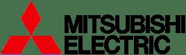 mitsubisi logo