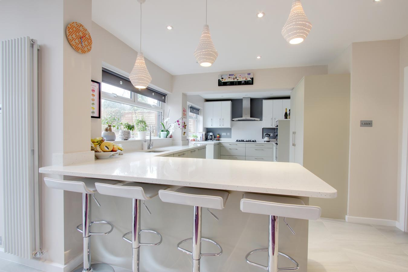 designer kitchens potters bar potters bar hertfordshire reform design 6650