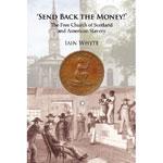send_back_the_money