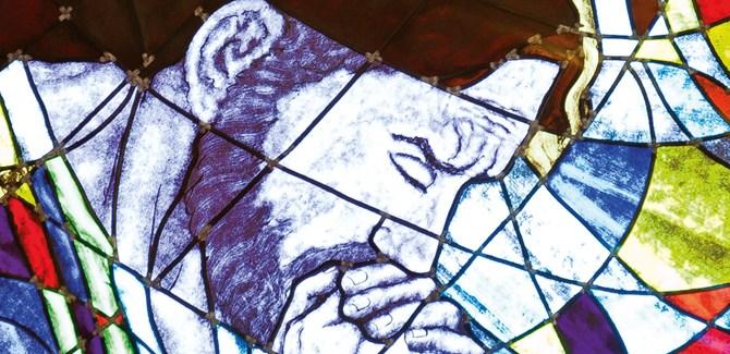 The Great Restoration: Part three – confession