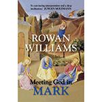 meeting-God-in-Mark-FC