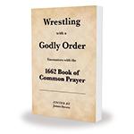 godly_order