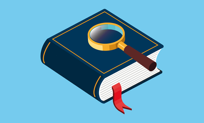 Commitment-Phobe: Tackling the Bible