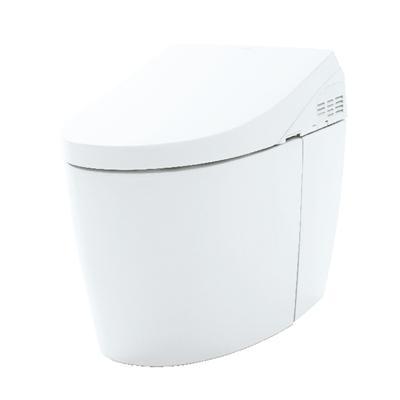 トイレ部門 総合1位 ネオレスト(TOTO) 8007ポイント