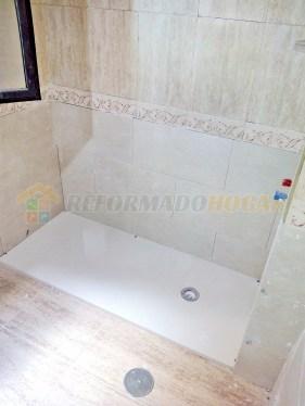 bañera_plato_ducha_3