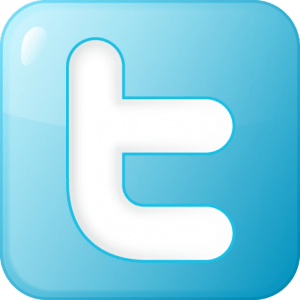 Twitter Reforma e Construção