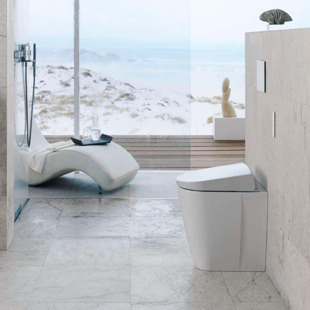 baño-completo-madrid