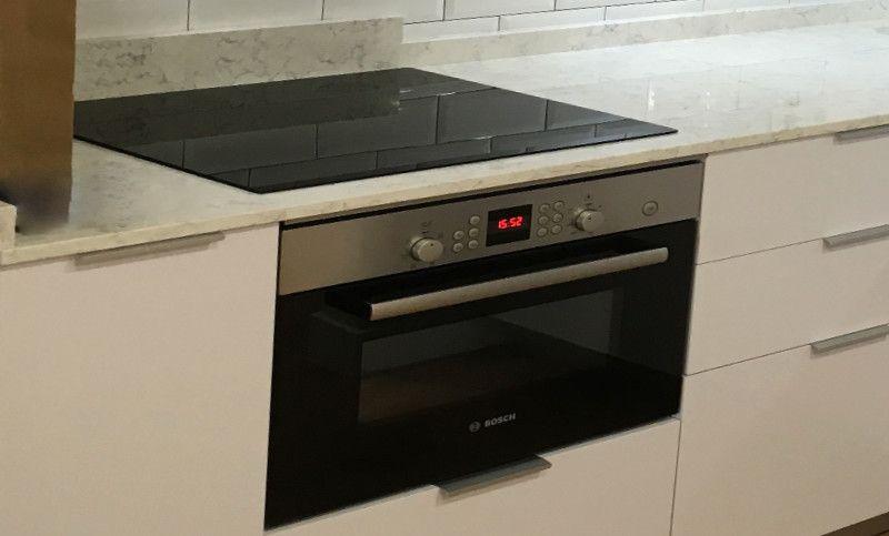 cocina-completa-madrid-horno