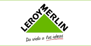 reformas-de-viviendas-en-madrid