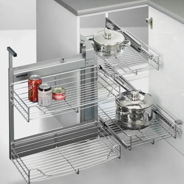 Montajes Cocinas  Accesorios Cocinas y armarios
