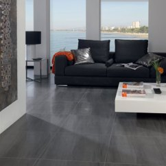 Modern Living Room Design In Nigeria Decorating Ideas Pictures For Apartments Novedades En Cersaie 2010 | Reformas Blog