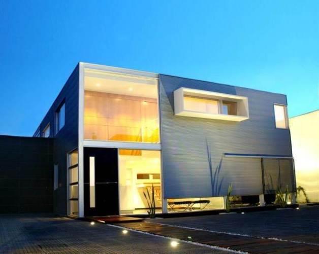 fotos-de-fachadas-minimalistas