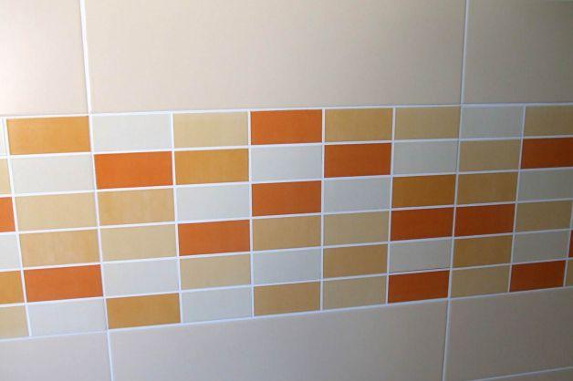 copia de azulejos para una cocina