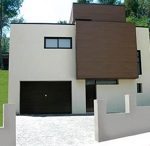 fachadas-de-casas-minimalistas