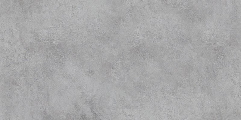 Pavimento de hormig n pulido precio desde 20 m2 aplicado - Como hacer hormigon pulido ...
