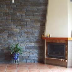 revestimientos-de-piedra-en-paredes-naturales-artificiales-copia