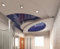techo-cuarto-de-baño