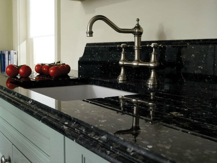 Como Elegir Grifo de Cocina 4 consejos para saber cual elegir