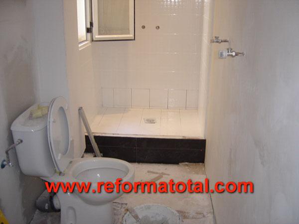 Montar reforma total en madrid empresa de reformas y for Reforma total de un piso