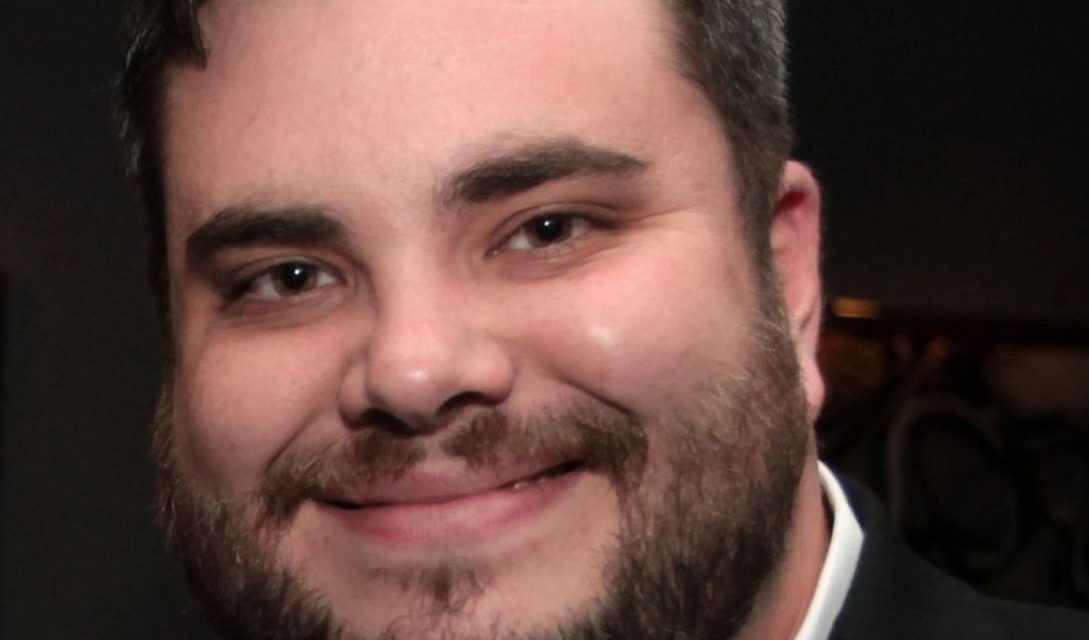 Jonathan Stickland's reckless record endangers Texas women