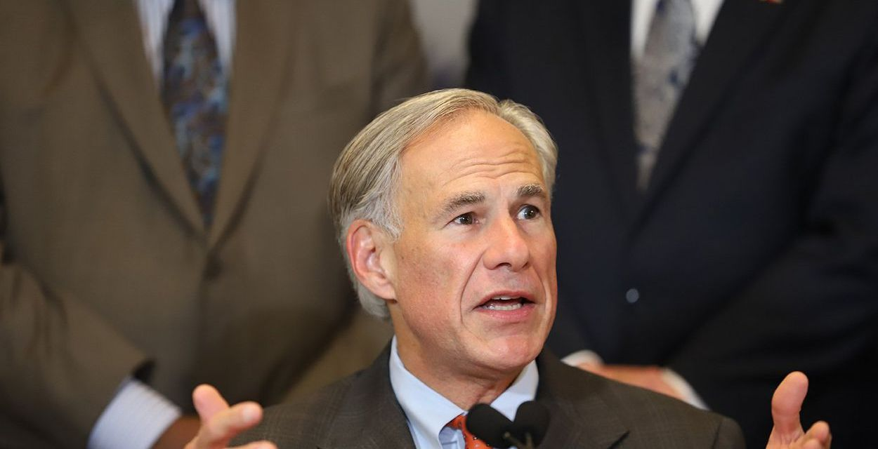 Poor leadership has turned Texas' education system into a mess