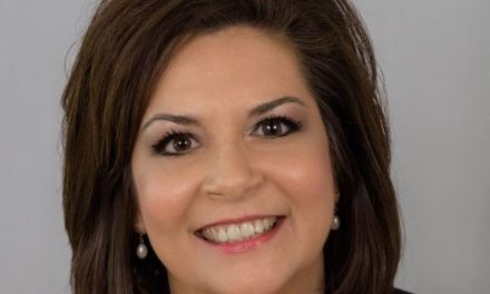 Will Cynthia Flores choose special interest cash over Texans' health?