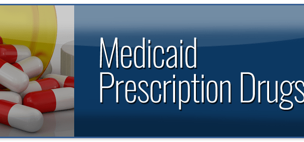 Texas Medicaid Review Board Will Require Witnesses to Say if They've Received Pharma Money
