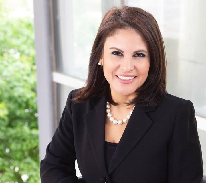 Ana-Maria Ramos defeats incumbent Linda Koop