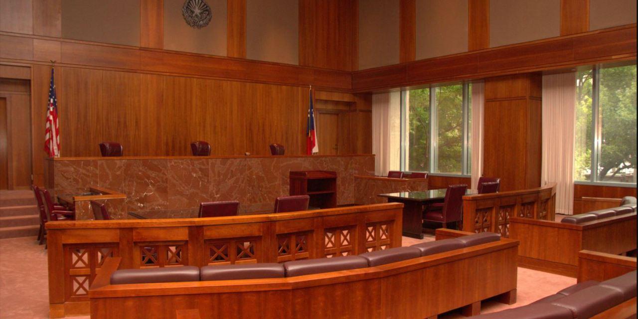 Appeals Court Rules Austin Sick Leave Ordinance Unconstitutional