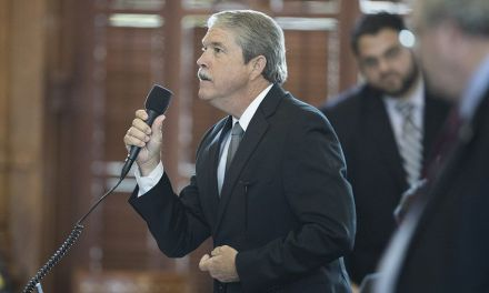 Broad Texas school safety bill proposes threat assessment teams, expanded emergency training
