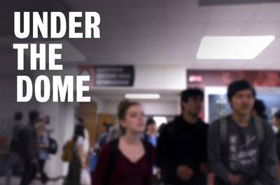 """""""We're all afraid to go to school"""": After Santa Fe, Texas seeks to make students safer"""