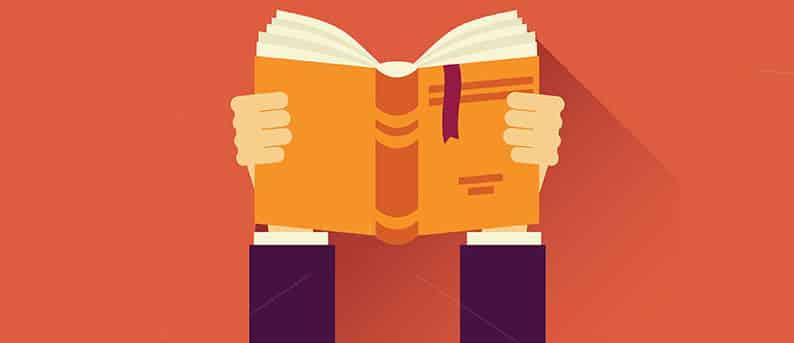 读经与偶像崇拜