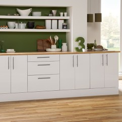 Kitchen Vinyl Small Storage Solutions Floors Wood Flooring Or With A Floor