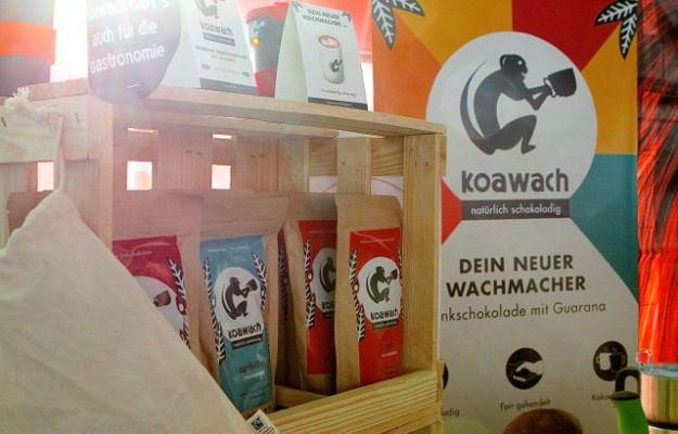 Koawach_Heldenmarkt