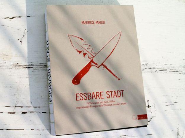 Ein unfassbar gut gemachtes Kochbuch aus dem AT Verlag